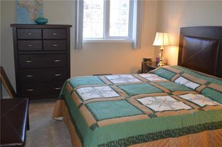 Photo 8: 204 687 Warde Avenue in Winnipeg: River Park South Condominium for sale (2F)  : MLS®# 1908405