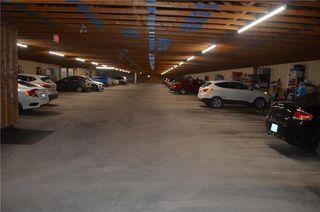 Photo 17: 204 687 Warde Avenue in Winnipeg: River Park South Condominium for sale (2F)  : MLS®# 1908405