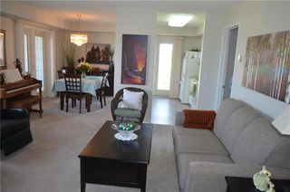 Photo 2: 204 687 Warde Avenue in Winnipeg: River Park South Condominium for sale (2F)  : MLS®# 1908405