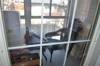 Photo 15: 204 687 Warde Avenue in Winnipeg: River Park South Condominium for sale (2F)  : MLS®# 1908405