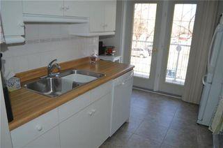 Photo 7: 204 687 Warde Avenue in Winnipeg: River Park South Condominium for sale (2F)  : MLS®# 1908405