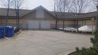Photo 16: 204 687 Warde Avenue in Winnipeg: River Park South Condominium for sale (2F)  : MLS®# 1908405