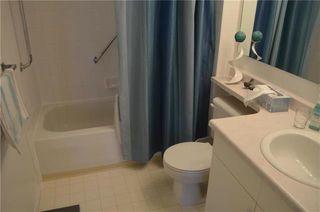 Photo 10: 204 687 Warde Avenue in Winnipeg: River Park South Condominium for sale (2F)  : MLS®# 1908405