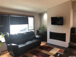 Photo 3: 14 Dewar Bay in Regina: Walsh Acres Residential for sale : MLS®# SK766869