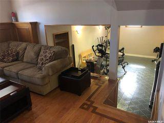 Photo 11: 14 Dewar Bay in Regina: Walsh Acres Residential for sale : MLS®# SK766869