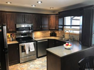 Photo 4: 14 Dewar Bay in Regina: Walsh Acres Residential for sale : MLS®# SK766869