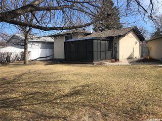 Photo 15: 14 Dewar Bay in Regina: Walsh Acres Residential for sale : MLS®# SK766869