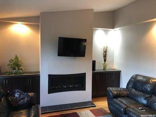 Photo 2: 14 Dewar Bay in Regina: Walsh Acres Residential for sale : MLS®# SK766869