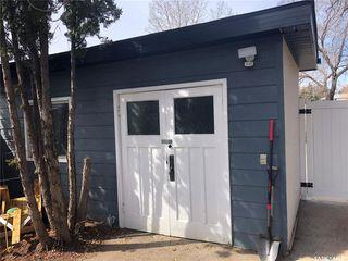 Photo 18: 14 Dewar Bay in Regina: Walsh Acres Residential for sale : MLS®# SK766869