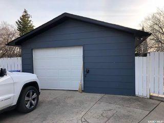 Photo 17: 14 Dewar Bay in Regina: Walsh Acres Residential for sale : MLS®# SK766869