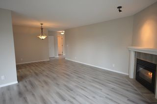 Photo 5: 201 523 WHITING Way in Coquitlam: Coquitlam West Condo for sale : MLS®# R2358664