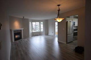 Photo 10: 201 523 WHITING Way in Coquitlam: Coquitlam West Condo for sale : MLS®# R2358664