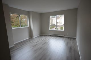 Photo 3: 201 523 WHITING Way in Coquitlam: Coquitlam West Condo for sale : MLS®# R2358664