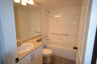 Photo 2: 201 523 WHITING Way in Coquitlam: Coquitlam West Condo for sale : MLS®# R2358664