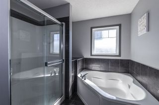 Photo 22: 3312 WEIDLE Way in Edmonton: Zone 53 House for sale : MLS®# E4151758