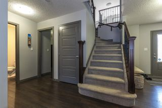 Photo 13: 3312 WEIDLE Way in Edmonton: Zone 53 House for sale : MLS®# E4151758