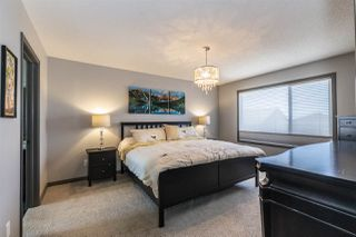 Photo 18: 3312 WEIDLE Way in Edmonton: Zone 53 House for sale : MLS®# E4151758