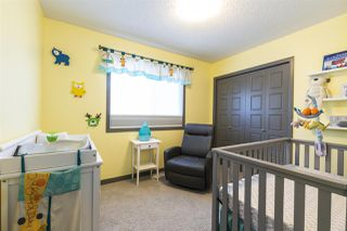 Photo 19: 3312 WEIDLE Way in Edmonton: Zone 53 House for sale : MLS®# E4151758