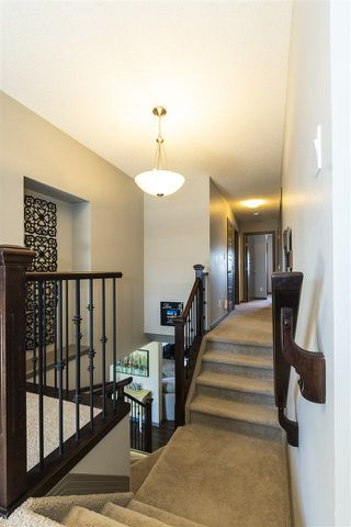 Photo 17: 3312 WEIDLE Way in Edmonton: Zone 53 House for sale : MLS®# E4151758
