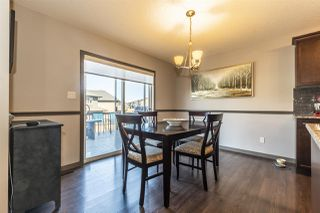 Photo 10: 3312 WEIDLE Way in Edmonton: Zone 53 House for sale : MLS®# E4151758