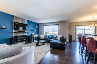Photo 6: 3312 WEIDLE Way in Edmonton: Zone 53 House for sale : MLS®# E4151758