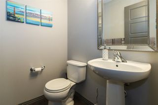 Photo 24: 3312 WEIDLE Way in Edmonton: Zone 53 House for sale : MLS®# E4151758