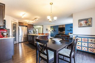 Photo 9: 3312 WEIDLE Way in Edmonton: Zone 53 House for sale : MLS®# E4151758