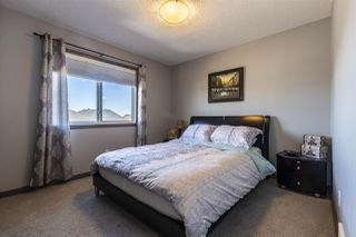Photo 20: 3312 WEIDLE Way in Edmonton: Zone 53 House for sale : MLS®# E4151758
