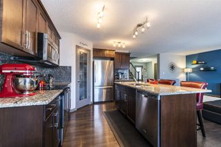 Photo 3: 3312 WEIDLE Way in Edmonton: Zone 53 House for sale : MLS®# E4151758
