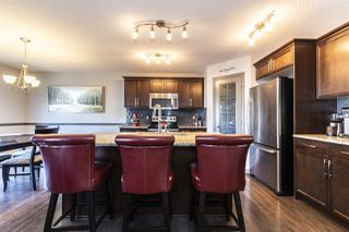 Photo 5: 3312 WEIDLE Way in Edmonton: Zone 53 House for sale : MLS®# E4151758