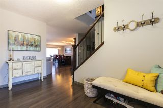 Photo 11: 3312 WEIDLE Way in Edmonton: Zone 53 House for sale : MLS®# E4151758
