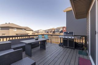 Photo 25: 3312 WEIDLE Way in Edmonton: Zone 53 House for sale : MLS®# E4151758