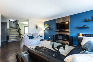 Photo 7: 3312 WEIDLE Way in Edmonton: Zone 53 House for sale : MLS®# E4151758