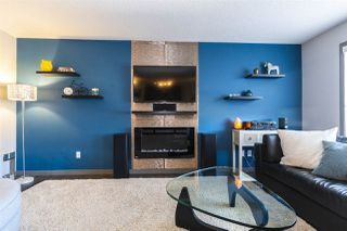 Photo 8: 3312 WEIDLE Way in Edmonton: Zone 53 House for sale : MLS®# E4151758