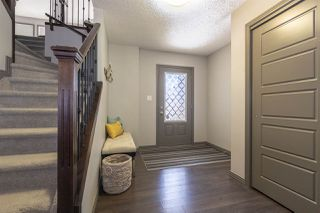 Photo 12: 3312 WEIDLE Way in Edmonton: Zone 53 House for sale : MLS®# E4151758