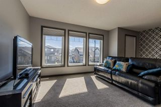 Photo 15: 3312 WEIDLE Way in Edmonton: Zone 53 House for sale : MLS®# E4151758