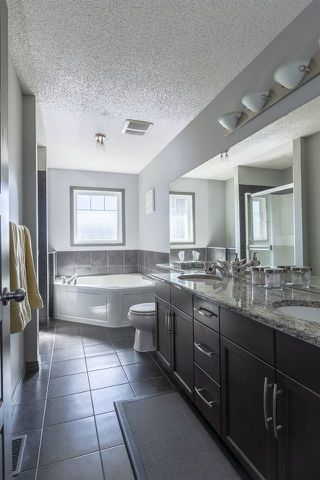 Photo 21: 3312 WEIDLE Way in Edmonton: Zone 53 House for sale : MLS®# E4151758
