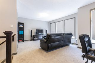 Photo 16: 3312 WEIDLE Way in Edmonton: Zone 53 House for sale : MLS®# E4151758