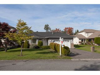 Main Photo: 9149 160 A Street in Surrey: Fleetwood Tynehead House for sale : MLS®# R2358801