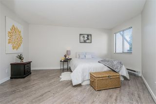 "Photo 11: 312 13364 102 Avenue in Surrey: Whalley Condo for sale in ""Thornbury Manor"" (North Surrey)  : MLS®# R2358877"