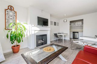 "Photo 3: 312 13364 102 Avenue in Surrey: Whalley Condo for sale in ""Thornbury Manor"" (North Surrey)  : MLS®# R2358877"