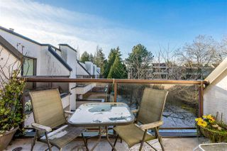 "Photo 15: 312 13364 102 Avenue in Surrey: Whalley Condo for sale in ""Thornbury Manor"" (North Surrey)  : MLS®# R2358877"