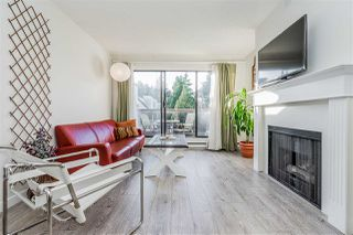 "Photo 10: 312 13364 102 Avenue in Surrey: Whalley Condo for sale in ""Thornbury Manor"" (North Surrey)  : MLS®# R2358877"