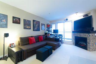 "Photo 14: 309 405 SKEENA Street in Vancouver: Renfrew VE Condo for sale in ""JASMINE"" (Vancouver East)  : MLS®# R2359340"