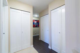 "Photo 6: 309 405 SKEENA Street in Vancouver: Renfrew VE Condo for sale in ""JASMINE"" (Vancouver East)  : MLS®# R2359340"