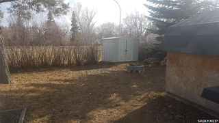Photo 14: #4 Brentwood Trailer Court in Unity: Residential for sale : MLS®# SK767246