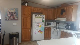 Photo 2: #4 Brentwood Trailer Court in Unity: Residential for sale : MLS®# SK767246