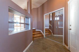 Photo 4: 903 BRECKENRIDGE Court in Edmonton: Zone 58 House for sale : MLS®# E4152949