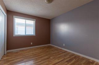 Photo 19: 903 BRECKENRIDGE Court in Edmonton: Zone 58 House for sale : MLS®# E4152949