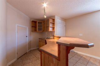 Photo 25: 903 BRECKENRIDGE Court in Edmonton: Zone 58 House for sale : MLS®# E4152949